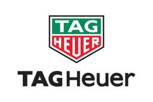 Tag Heuer string quartet corporate event